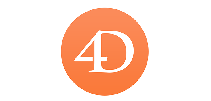 4D v18: O futuro dos aplicativos de negócios modernos